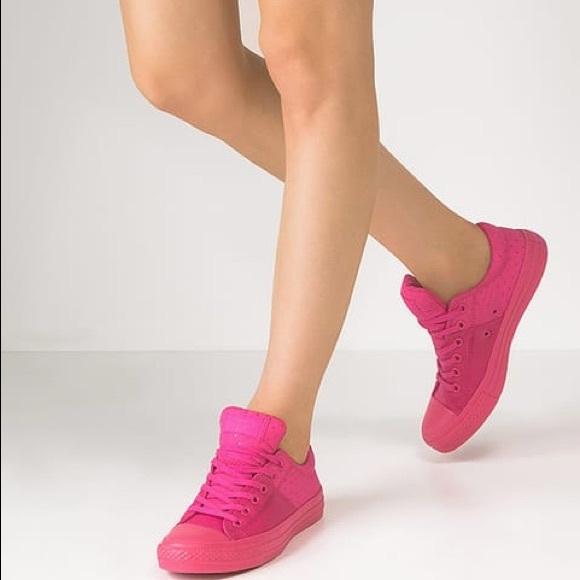 dd9126fc15cbc Converse Shoes | Madison Ox Sneakers | Poshmark